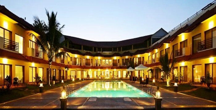 U-Tropicana-Beach-Resort-in-Alibaug