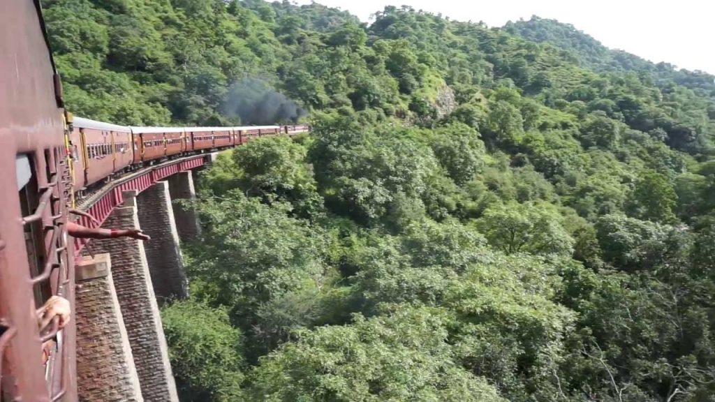 Todgarh